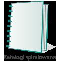 katalogi_spirala