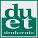 Drukarnia DUET Kielce