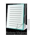 notesy_klej