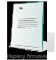 papiery_firm